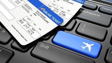 Αεροπορικα εισιτηρια